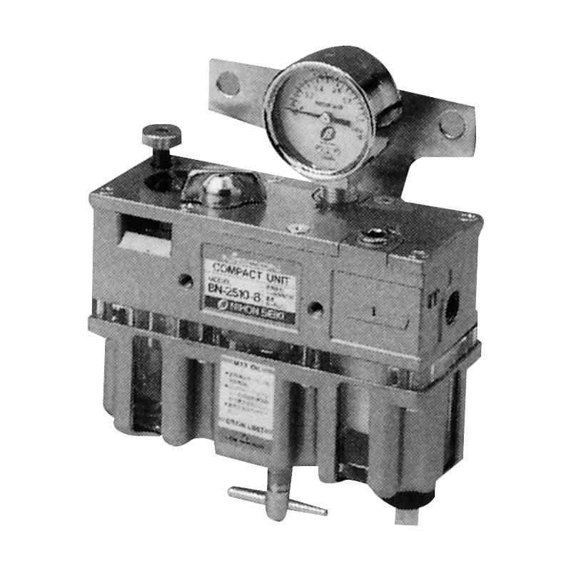 空氣調理設備
