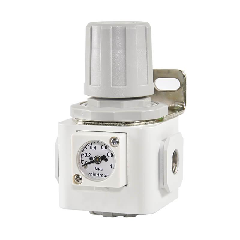 wdc-32a调压器电路图