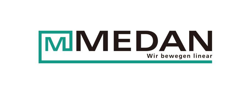 MEDAN gmbh