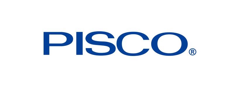 PISCO 台湾