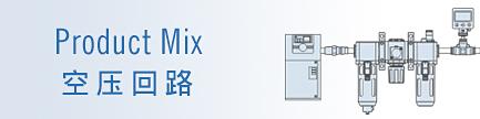proimages/index/Cn_index-button-004.jpg