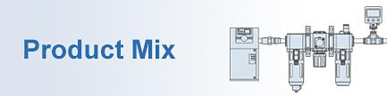 proimages/index/E_index-button-004.jpg
