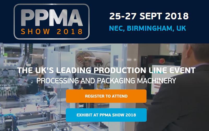 proimages/news/2018_PPMA-1.jpg