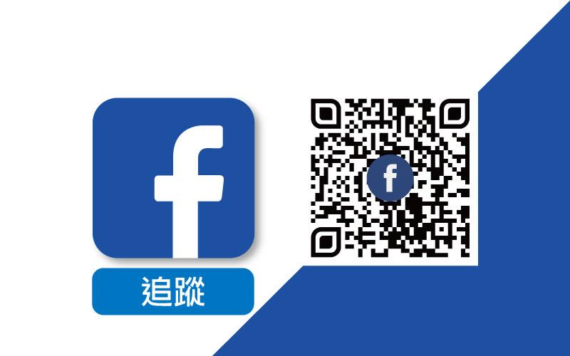 Mindman-facebook