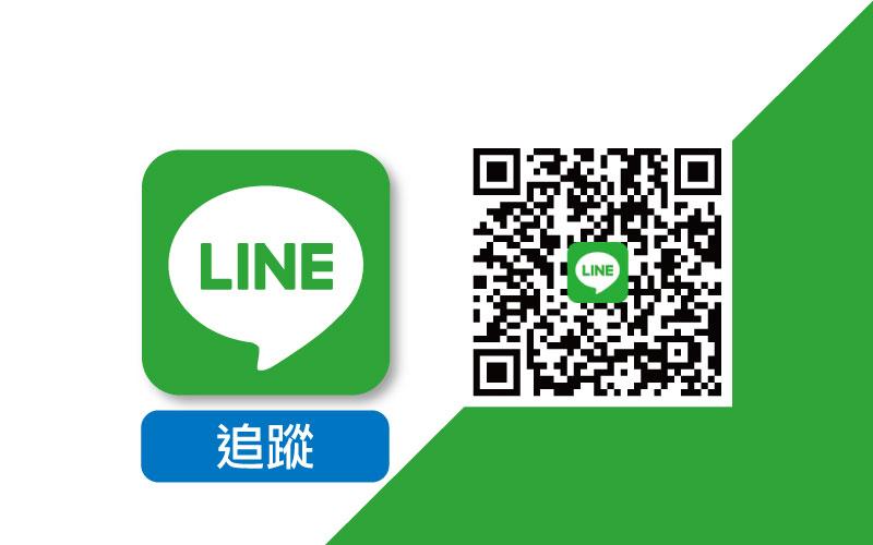 Mindman-line