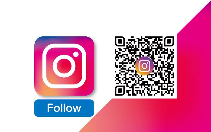 Mindman-Instagram