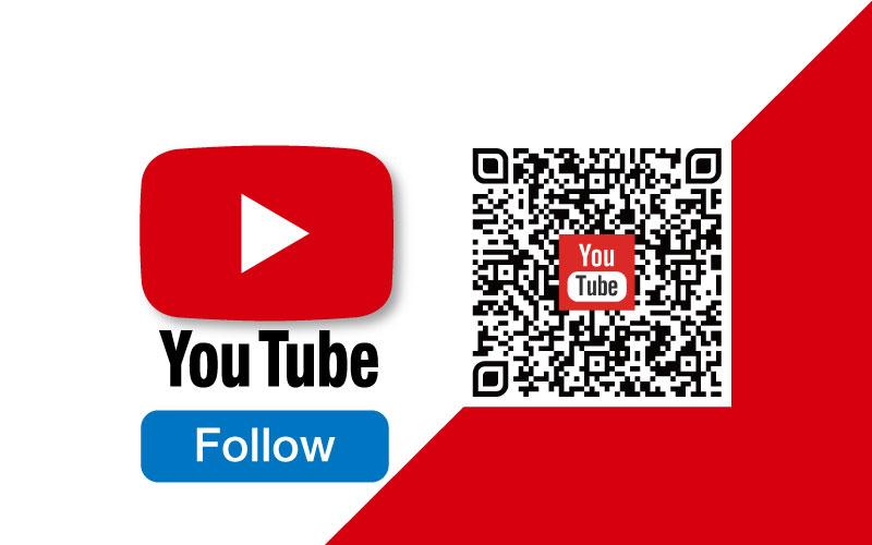 Mindman-youtube